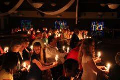R-Easter-Vigil-4-19-2014-034